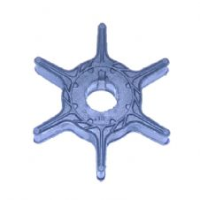 Yamaha 68T-44352-00 Impeller